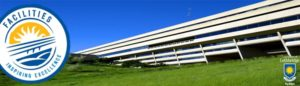 University of Lethbridge - 莱斯布里奇大学