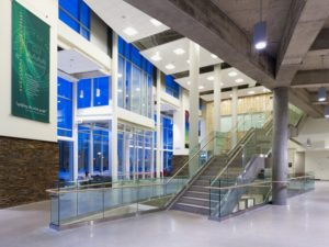University of Alberta augustana-campus - 阿尔伯塔大学