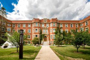alberta-south-campus