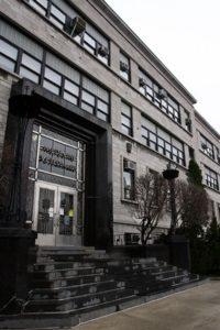 University of Montreal Saint-Hyacinthe Campus - 蒙特利尔大学