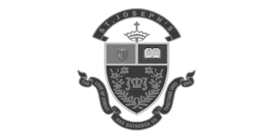 圣约瑟夫学院高中 St.Joseph's College School
